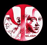 logo-slop-2